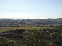 Land for sales at Picturesque 270 degree Views 7057 Bennett Valley Rd   Santa Rosa, California 95404 United States