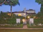 一戸建て for  sales at Mediterranean Villa 616 North Arden Drive  Beverly Hills, カリフォルニア 90210 アメリカ合衆国