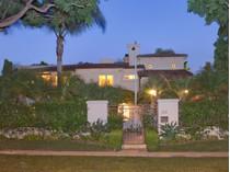 Vivienda unifamiliar for sales at Mediterranean Villa 616 North Arden Drive   Beverly Hills, California 90210 Estados Unidos