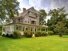 단독 가정 주택 for  sales at The Henry D. Hedges House   East Hampton, 뉴욕 11937 미국