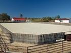 Landgut / Bauernhof / Plantage for sales at Equestrian Facility 2181 North Refugio Road Santa Ynez, Kalifornien 93460 Vereinigte Staaten