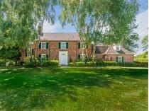 Villa for sales at Idyllic Riverside 57 Gilliam Lane   Riverside, Connecticut 06878 Stati Uniti