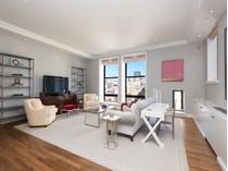 Nhà chung cư for sales at 65 West 13th Street    New York, New York 10011 Hoa Kỳ