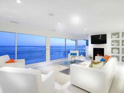 Nhà ở một gia đình for rentals at Malibu Cove Colony 26928 Malibu Cove Colony Dr Malibu, California 90265 Hoa Kỳ