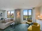 Condomínio for  rentals at 160 Central Park South, Essex House  New York, Nova York 10019 Estados Unidos