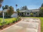 단독 가정 주택 for sales at Van Nuys Charmer 6953 Orion Avenue Van Nuys, California 91406 United States