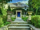 獨棟家庭住宅 for sales at European Perfection  East Hampton, 紐約州 11937 美國