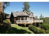 獨棟家庭住宅 for sales at Iconic Mill Valley Craftsman 572 Summit Ave Mill Valley, 加利福尼亞州 94941 美國