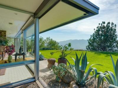 Nhà ở nhiều gia đình for sales at Monumental Architectural Compound  La Crescenta, California 91214 Hoa Kỳ