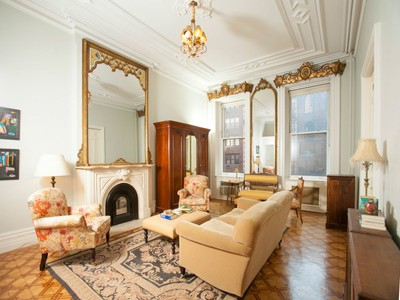 Nhà tập thể for sales at 111 East 36th Street, 3A 111 East 36th Street Apt 3a New York, New York 10016 Hoa Kỳ