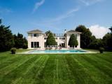 Property Of Extraordinary Mediterranean Villa
