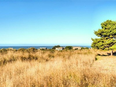 Land for sales at The Sea Ranch 51 Masthead Reach The Sea Ranch, California 95497 United States