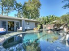 Maison unifamiliale for  sales at 3136 Chandelle Road   Los Angeles, Californie 90046 États-Unis
