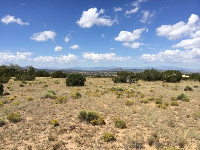 for sales at 144 Calle Ventoso West, Lot 898  Santa Fe, New Mexico 87506 United States