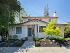Casa para uma família for sales at Eastside Home and Studio 895 Fifth Street East Sonoma, Califórnia 95476 Estados Unidos