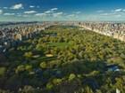 콘도미니엄 for  sales at 57 Linear Ft Overlooking Central Park 157 West 57th Street Apt 62a New York, 뉴욕 10023 미국