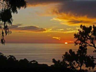 Casa para uma família for sales at 138 Mount Devon 138 Mount Devon Road Carmel, Califórnia 93923 Estados Unidos