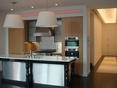 Single Family Home for sales at 15 Union Square West 15 Union Square West Apt 7a New York, New York 10003 United States