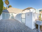 Single Family Home for  rentals at 1322 Londonderry PL 1322 Londonderry Place  Los Angeles, California 90069 United States