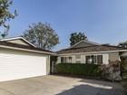 獨棟家庭住宅 for  sales at Charming Traditional 9102 Youngdale Street   San Gabriel, 加利福尼亞州 91775 美國