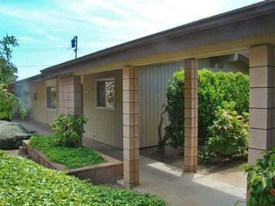 Condominium for sales at Sunny Patio Living 144 Hacienda Carmel Carmel Valley, California 93923 United States