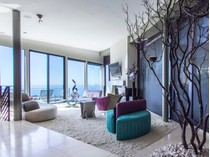 独户住宅 for sales at Modern Architectural with Panoramic View 1572 Skyline Drive   Laguna Beach, 加利福尼亚州 92651 美国