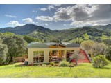 Single Family Home for Sale at Upper Lucas Valley Modern 20 Westgate Dr San Rafael, California 94903 United States