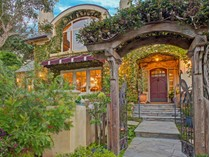 """for sales at Timeless Architecture """"Coral-by-the-Sea"""" 50 Coral Street   Pacific Grove, California 93950 United States"""