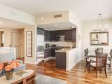 Condominium for sales at 489 Harrison Street Unit 405 489 Harrison St Unit 405 San Francisco, California 94105 United States
