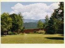 Nhà ở một gia đình for sales at 145, 155 & 165 Brownell Howland Road    Santa Fe, New Mexico 87501 Hoa Kỳ