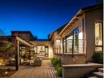 Casa para uma família for sales at Modern Sonoma Barn 232 2nd St E   Sonoma, Califórnia 95476 Estados Unidos