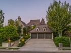 Single Family Home for  sales at Custom Tudor Estate    Encino, California 91316 United States