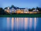 一戸建て for  sales at Villa Maria    Water Mill, ニューヨーク 11976 アメリカ合衆国