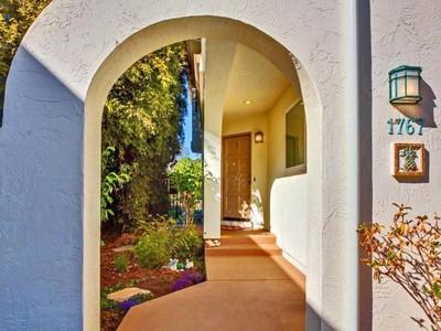 for sales at Lovely Mediterranean 1767 Seascape Boulevard Aptos, Califórnia 95003 Estados Unidos