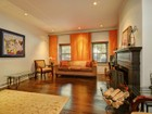 Copropriété for  rentals at 126 East 35th Street 126 East 35th Street Apt 1 New York, New York 10016 États-Unis