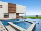 Vivienda unifamiliar for  rentals at Ultimate Sagaponack Oceanfront  Sagaponack, Nueva York 11962 Estados Unidos