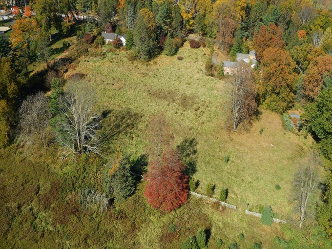 Land for sales at Hickory Hill  Greenwich, Connecticut 06831 United States