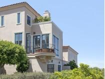 Villetta a schiera for sales at Telegraph Terrace View Townhome 184 Francisco St # 6   San Francisco, California 94133 Stati Uniti