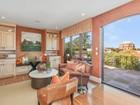 Maison unifamiliale for  sales at Palace View Mediterranean Home 2622 Chestnut St   San Francisco, Californie 94123 États-Unis