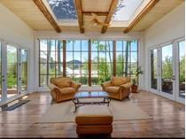 Tek Ailelik Ev for sales at 1402 Cerro Gordo    Santa Fe, New Mexico 87501 Amerika Birleşik Devletleri