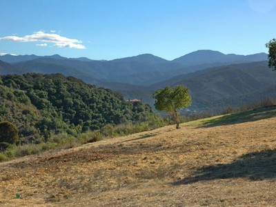 Land for sales at Choice Lot in Carmel Valley 0 Country Club Drive Carmel Valley, California 93924 United States