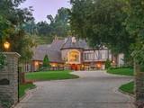 Property Of Exquisite La Canada Jewel