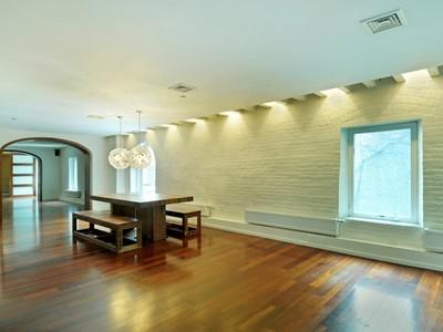 Nhà chung cư for sales at Sprawling West SoHo Condo Loft Gem 104 Charlton Street Apt 6e New York, New York 10014 Hoa Kỳ