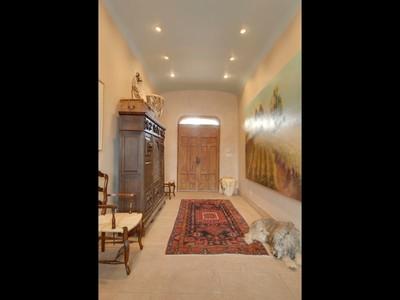 Maison unifamiliale for sales at 20 Cerro Alto Road. 20 Cerro Alto Rd Santa Fe, New Mexico 87540 États-Unis