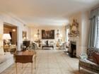合作公寓 for  rentals at 417 Park Avenue - Sophisticated Sublet    New York, 纽约州 10022 美国