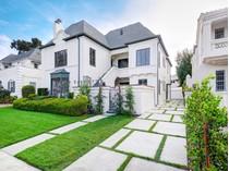 Moradia Multi-familiar for sales at 1040-1042 South Ogden Drive 1040 - 1042 South Ogden Drive   Los Angeles, Califórnia 90019 Estados Unidos