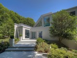 Property Of Modern Contemporary in Water Mill