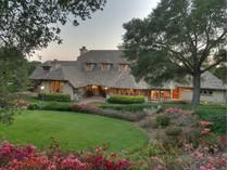 Casa para uma família for sales at 706 Park Lane    Montecito, Califórnia 93108 Estados Unidos