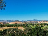 Single Family Home for sales at Artist's Equine Retreat  Santa Ynez,  93460 United States