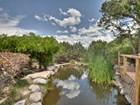 Maison unifamiliale for sales at 217 Camino Del Norte  Santa Fe, New Mexico 87501 États-Unis